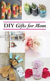 Birthday Gifts Creative Homemade Gift Ideas