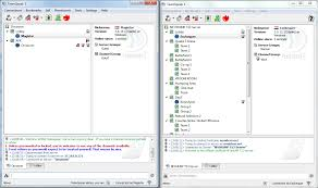 Use Multiple Teamspeak 3 Clients - GameplayInside Tmspeak Sver List Multiplayer Svers 7 Use Multiple 3 Clients Gameplayinside Tmspeak Web Control Panel V2 News Archive Syndicate Gamers 3023 Apkmirror Download Trusted Apks Httpthqcomtmspeak3sver We Dont Limit Any Of Your Selling Free Hosting Suplerator Minecraft How To Make A Windows Youtube Setup For Free Sver Manager Laravel And Opensource Gtxgamingcouk The Best Game Experience Online