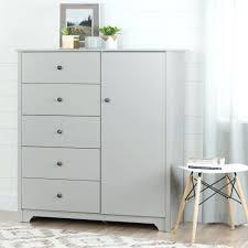 South Shore 6 Drawer Dresser by Dressers Full Image For 6 Drawer White Dresser 4 Trendy Interior