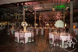 Download Rustic Wedding Decor For Sale Corners Awe Inspiring 12