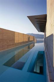 100 Patkau Architects Shaw House Feel Desain Your Daily