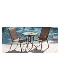 Panama Jack Cafe 3 PC Parrot High Back Sling Bistro Set - Bonaire ... Pub Tables Bistro Sets Table Asuntpublicos Tall Patio Chairs Swivel Strathmere Allure Bar Height Set Balcony Fniture Chair For Sale Outdoor Garden Mainstays Wentworth 3 Piece High Seats Www Alcott Hill Zaina With Cushions Reviews Wayfair Shop Berry Pointe Black Alinum And Fabric Free Home Depot Clearance Sand 4 Seasons Valentine Back At John Belden Park 3pc Walmartcom