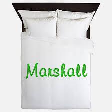 Marshalls Bedding Sets by Marshalls Bedding Cafepress