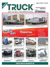 Truck Paper 1995 Intertional 9200 Flat Top Sleeper Truck Youtube New And Used Trucks Packer City Up The Hx Series Commercial Intro Video Wwwregintertionalcom Freightliner Scadia 125 1912 Ad Mack Saurer Motor Company Original Dump Trucks For Sale 2015 Prostar With Cummins Isx 450hp Engine Paper 2003 4400 Shredfast Mobile Shredding