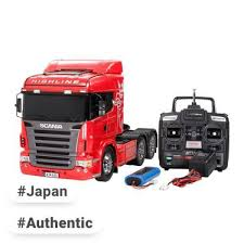 100 Tamiya Rc Trucks Buy 1 14 Electric Big Truck Series No 22 Scania R620 6 X 4