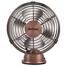 fans portable ceiling fans target