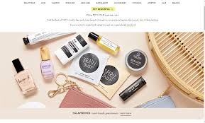 Petit Vour Coupons & Offers With Review 2019 : Up To 30% Off Beauty Brands Free Bonus Gifts Makeup Bonuses Lookfantastic Luxury Premium Skincare Leading Pin By Eaudeluxe On Glossary Terms Best Fgrances Universe Coupons Promo Codes Deals 7 Ulta 20 Off Oct 2019 Honey Brands Annual Liter Sale September 2018 Sale Friends And Family Event Archives The Coral Dahlia Online Beauty Retailers For Makeup Skincare Petit Vour Offers With Review Up To 30 Email Critique Great Promotional Email Elabelz Coupon 56 Off Plus Up 280 Shopcoins Uae Nykaa 70 Off 1011