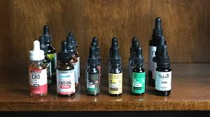 CBD Oil Coupon Codes For The Best Discounts In 2019 - CBD ... Get The Best Pizza Hut Coupon Codes Automatically Wikibuy Pay Station Code Program Ohsu Cbd Oil 1000 Mg Guide To Discount Updated For 2019 Completely Fake Store Coupons Fictional Bar Codes All Latest Grab Promo Malaysia 2018 100 Verified Green Roads Reviews Gummies Wellness Terpenes Official Travelocity Coupons Discounts Airbnb July Travel Hacks 45 Off Hack Your Price Tag Hacker Save Money On California Cannabis Tours By Line Trips
