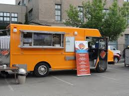 Food Truck | Boston Food Truck Location | Blog From The Loft | PK ...