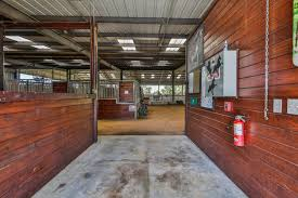 State Of The Art 35 Stall Barn & Arena | Magnolia, Montgomery ... Stunning Texas Hill Country Equestrian Estate 1 Hour Outside Dtown Bryan Ding Guide 30 Delicious Options For Eats The Feed Barn Current Projects State Of The Art 35 Stall Arena Magnolia Montgomery Commercial Ipdent School District Ranch Land Raceway Home Facebook Man Up Tales Bbq Waynes Beer Burnet Tx Boots Beverage Craft Sodas To Be In Select Bryancollege Station 6500 Merka Rd 77808 Estimate And Details Trulia