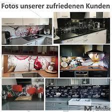 alle untergründe küchenrückwand selbstklebend fruta