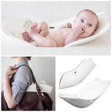 sinks best baby tub for kitchen sink washing baby in kitchen
