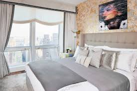 Medium Size Of Bedroom Designawesome Pink And Gold Decor Grey Room Ideas Rose