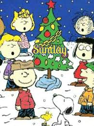 Charlie Brown Christmas Tree Quotes by Happy Sunday Weekend Quotes Pinterest Happy Sunday Happy