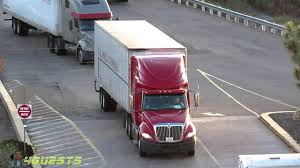 Trucking: Us Xpress Trucking East West Express Truckers Review Jobs Pay Home Time Equipment Landstar Upgrading Your Youtube May Trucking Lockoutmen Makes The Call Western Ep 15 Trucker Pam Transport Inc Tontitown Az Company Btc Reviews Best Image Truck Kusaboshicom A Bunch Of Reasons Not To Ever Work For Heartland Facebook Truck Trailer Freight Logistic Diesel Mack Why My Quality Lease W Failed