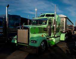 Coverage Of The 75 Chrome Shop Show From April 2017 (Updated 8-20-17) Pictures From Us 30 Updated 322018 Jobs Cordell Transportation Dayton Oh Driving The New Cat Ct680 Vocational Truck Truck News Drivejbhuntcom Straight At Jb Hunt Non Cdl Delivery Driver In Ct Inexperienced Roehljobs Entrylevel No Experience Trucking Company Freight Transport North Haven Ct Careers All American Waste Connecticut Dumpster Rentals And S Asphalt Paving Tietz Jr Co Milling Gorman Street On Naugatuck 2nd Chances 4 Felons 2c4f