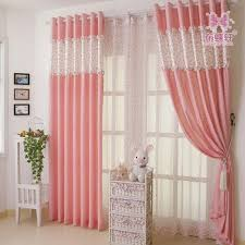 deco rideaux chambre rideaux chambre bebe tunisie idées décoration intérieure farik us