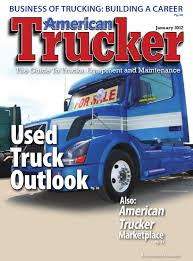 American Trucker East January Edition By American Trucker - Issuu China Heavy Duty Truck Brake Drums News All 2019 Chevrolet Dump Release Date And Specs Otomagzz Online The Crate Motor Guide For 1973 To 2013 Gmcchevy Trucks Scs Softwares Blog A New Ets2 Patch Almost Here 1953 Dodge Power Wagon M43 Ambulance With Many Old Stock Parts Western Star Home 2017 Ntea Work Show Fleet Watch Page 28 Must See Crucial Cars Lil Red Express Advance Auto Used Equipment Search