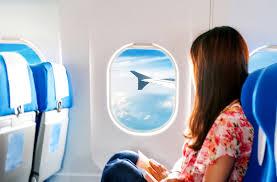 siege avion quelle méthode pour réserver un siège sur un vol avec iberia