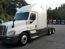 2015 Freightliner Cascadia 125 Evolution Sleeper Semi Truck For Sale ... 2007 Freightliner C12042stcentury 120 For Sale In Charlotte Nc By New Ford Raptor Felix Sabates Trucks For Sale Finiti Of Luxury Cars Suvs Dealership Servicing Auto Selection Used Big In Nc Elegant 16 Best Huge Car And Box 2018 Toyota Tundra Stock Jx759225 2013 Intertional 4300 Sba Dump Truck 197796 Miles On Cmialucktradercom Featured Near