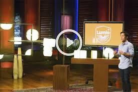 Lumio Book Lamp Shark Tank by Support U2014 Lumio