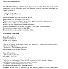 Truck Driver Resume Badak With Sample | Resume Examples Sample Truck Driver Resume Unique Management Samples Elegant Inspirational Essay Writing Service Best Example Livecareer Heavy Mhidgbalorg Livecareer Within Cdl Job Template Truck Driver Rumes Eczasolinfco Resume Mplate Example Verypdf Online Tools Class For Objective Beginner Driving Drivers Bobmoss
