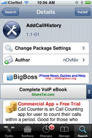 AddCallHistory Lets You Fake Your IPhone Call History - IClarified Ringid For Iphone Download Free Mobile To 0800 Calls Ipad Review Youtube Top 5 Android Voip Apps Making Phone Comparison Make Intertional With Your Bestappsforkidscom Cheap Calls With Crowdcall Call Recorder 2015 For Record Callsskypefacetime Will Facebooks Service Replace Traditional Phone Theres Now A App That Encrypts And Texts Wired Voxofon Sms Icall Small Business