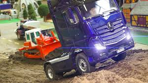 MEGA RC MODEL TRUCK & CONSTRUCTION SITE ACTION VOL.4*RC EXCAVATOR*RC ... Lms F150 Crew Cab Mod For Fs13 Youtube Gichners788lmshmmwv2m0117 Expedition Supply Mega Rc Model Truck Cstruction Site Action Vol4rc Excavatorrc Dodge Ram 3500 Laramie Longhorn Srw Dodge Ram Laramie 2007 Peterbuilt Daycab By Mod Download Fs Mods At Farming Day 4 Update The Lmc Truck C10 Nationals Week To Wicked Presented Huckleberry Deuce Didnt Make It Tionals Part I Hudson 2pager Dowdy Curzon Street Goods Station Foden Threeton Steam Lorry Fleet No Reveal Miss Fire The 2015 Sema Show Hot Rod Network Thank You A Terrific Touch Event Lms85hwlb1 Landa Mobile Systems Llc