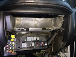 100 Gmc C4500 Truck Fuse Box Wiring Diagram Blog