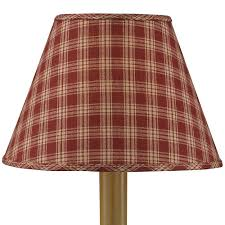 Diy Punched Tin Lamp Shade by Amazon Com Sturbridge Wine 10