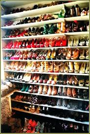Bissa Shoe Cabinet Dimensions by Ikea Bissa Shoe Cabinet Uk Hemnes Review Bezoporu Info