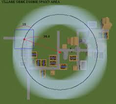 minecraft siege siege official minecraft wiki