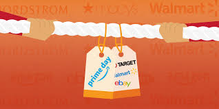 The Best Competing Prime Day 2019 Sales — Walmart, Target, EBay ... Ciao Baby Portable High Chair For Travel Fold Up With Tray Black Why Walmart Says Theyre Raising Their Prices Wqadcom Brevard Deputies Shooting Was Over Relationship A Note In A Purse From Prisoner China Goes Viral Vox Cosco Simple 3position Elephant Squares Digital Transformation Stories Retail Starbucks And Walmarts 3d Virtual Showroom Aims To Furnish College Dorms Fortune The Best Places Buy Fniture 2019 Launches Fniture Line Called Modrn Photos Business Nearly 1300 Signatures Fill Petion Urging Ceo End I Spent 20 Hours Inside Vice