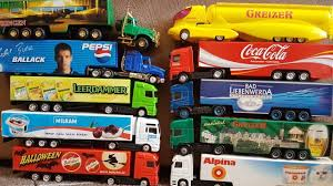 100 Toy Trucks Youtube Driving Toy Trucks For Children Play And Review With Toy Trucks