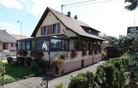 chambre d hotes bas rhin chambre d hôtes n 5225 à marckolsheim bas rhin chambre d hôtes 2
