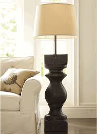 Pottery Barn Floor Lamp Shades by Pottery Barn Floor Lamps Designs Ideas And Decors