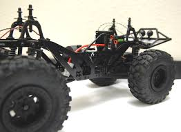 Sneak Peek: STRC's Lift Kit For Axial SCX10 - RC Car Action Axial Scx10 Honcho Dingo Lot 2 Trucks 4 Tops Accsories And Review Ram Power Wagon Big Squid Rc Car Ax90059 Ii Trail Promo Commercial Youtube Rtr Jeep Cherokee First Run Impression 110 17 Wrangler Unlimited Crc Unboxed 2012 Cr Edition Upgrade Your Deadbolt With These Overview Videos Newb Amazoncom Yeti Score 4wd Trophy Truck Unassembled Off Of The Week 7152012 Truck Stop
