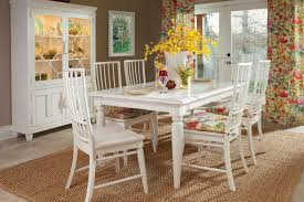 Klaussner Urban Craftsman Dining Set   Galleryeptune.com Klaussner Intertional Ding Room Reflections 455 Regency Lane 5 Piece Set Includes Table And 4 Outdoor Catalog 2019 By Home Furnishings Issuu Delray 24piece Hudsons Melbourne Seven With W8502srdc In Hackettstown Nj Carolina Prerves Relaxed Vintage 9 Pc Leather Quality Patio Sycamore Chair Lastfrom Fniture Exciting Designs Unique Perspective Soda Fine Mediterrian Reviews For Excellent