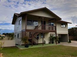 Maui Homes For Sale: 635 Homes, 14 Foreclosures, 43 Short Sales Come In And Lets Talk Story Breaking Into Cars Other Jn Chevrolet In Honolu Hawaii Chevy Dealership On Oahu Island Princess Kaha Twitter Only In Hawaii Httpstco Craigslist Used Fniture For Sale By Owner Prices Under 100 Maui Homes 635 14 Foclosures 43 Short Sales Houston Motor Jim Falk Motors Of Kahului A Kihei Pukalani 1969 San Diego Ca Dastun 510 Ads Pinterest Diego Toyota Tacomas Jo Koy Youtube Cash For Hi Sell Your Junk Car The Clunker Junker Dodge Dw Truck Classics Autotrader