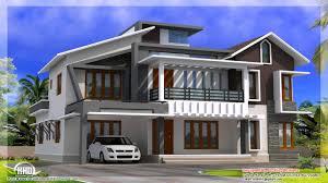 100 Modern Home Designs 2012 House Design Philippines