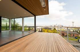 100 Glass Walls For Houses Operable BUILD Blog