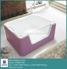 Portable Bathtub For Adults Canada by Bathtub Bathtub Suppliers And Manufacturers At Alibaba Com