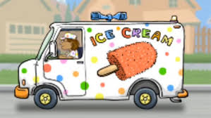 Ice Cream Truck Videos The Cold War Epic Magazine Good Humor Truck Hot Wheels Wiki Fandom Powered By Wikia Wewipullup Photos And Videos On Instagram Picgra Neon Green Robot Machine 16 Purple Ice Cream Puzzle For 133k Followers 2869 Following 788 Posts See These Trucks Are The Coolest Bestride Mister Cartoons Lowrider Ice Cream Van Superfly Autos Icecream Ewillys Is Bring Back Its Iconic White This Summer Design An Essential Guide Shutterstock Blog Hand Painted Cboard Reese Oliveira
