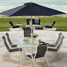 Macys Outdoor Dining Sets by 12 Best Macys Outdoor Furniture Images On Pinterest Furniture