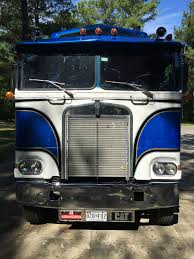 Pin By Wayne On Semi Truck   Pinterest   Trucks, Kenworth Trucks And ... Big Rig Modern Semi Truck Flat Bed Trailer With Cargo On Parking Semi Truck Show 2017 Pictures Of Nice Trucks And Trailers Medium Duty And Service In Rapids Quality Car Pin By Tim Winemiller On Lost Trucking Companies Pinterest Driver Jobs Mntdl Artisan Vehicle Systems Diesel Hybrid Photo Image Gallery Purple Gold Stock Illustration 766137712 Sleeper 2019 Kenworth T680 Cummins Wayne Truck Trucks Tesla Just Received Its Largest Preorder Of Yet The Verge 10 Quick Facts About Png Logistics
