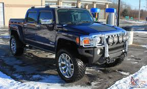 Hummer : H3T Alpha Hummer H3 Questions Hummer H3 Cargurus Used 2009 Hummer H3t Luxury At Saugus Auto Mall Does An Truck Autoweek Alpha V8 Owner Long Term Review Still Going Amazoncom Tac Cross Bars For 062010 With Lock System Pickup Truck 2008 Future Cars Sneak Preview Top Speed Youtube 2010 Car Vintage Cars 1777 53l Virtual Walk Around Tour Of A 2006 Milam Country