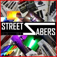 StreetSabers - Posts   Facebook