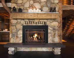 fireplace Gas Fireplace Surrounds Wonderful Gas Fireplace