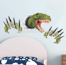 5d Home Decor Pvc Wall Sticker Suppliers And Manufacturers At Alibaba
