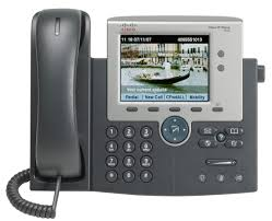 The VoIP Market Dominant Cisco 7945 - MyTechLogy Ccna Voice Youtube Solved Fxs Or Fxo Cisco Support Community Voip101 Getting Started With Your Voip Network Part 1 Casenotesjavanet 7942 Standard Phone Based Cisco Door Entry Phone For Ippbx Configuracin Cme Packet Tracer 2 7961g Cp7961g Ip Business Desktop Display Telephone Cp7965g 7965 Unified Desk 68331004 The Twenty Enhanced 20 Pbx Office Creating A Voice Lab Packetmischiefca How To Configure Cisco Phone 640460 Part